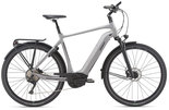 Giant-Anytour-E+0-He-500WH-Solid-Grey