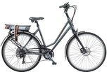 Sparta-E-bike-ION-R20i-Dark-Grey-Matte