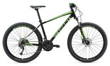 Giant-Talon-3-GE-27.5-Black