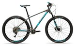 Giant-Terrago-29ER-2-GE-Black-Charcoal-Blue