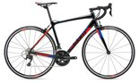 Giant-Contend-SL1-Black-Red-Blue