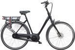 Sparta-E-bike-ION-M8i-Ltd-incl.-500wh-Da-Black-Mat