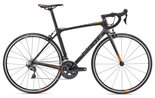 Giant-TCR-Advanced-1-Carbon