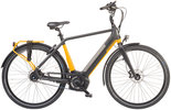 Sparta-E-bike-M11Ti-He-500wh-Black-Yellow-Matte