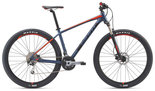 Giant-Talon-29er-2-Grey-Blue