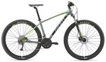 Giant-Talon-29er-3-Grey