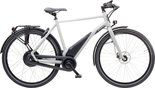 Sparta-E-bike-R5TE-Smart-He-Grey-Matte