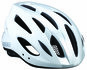 BHE-35 Helm Condor White/Silver_