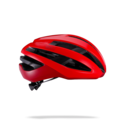 BHE-09-Helm-Meastro-Glanzend-Rood