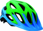 BHE-67-Helm-Varallo-matt-green-blue
