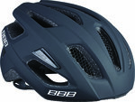 BHE-29-Helm-Kite-Matt-Black