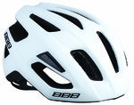 BHE-29-Helm-Kite-Matt-White