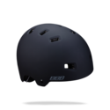 BHE-50-Helm-Billy-black-55-58cm