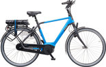 Sparta-E-bike-M8B-He-be-onebleu-black-matte